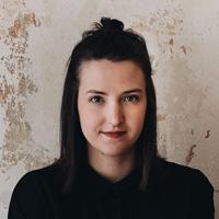janine-hardter-portrait